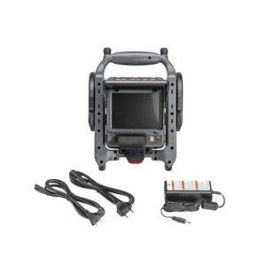 CS6x VERSA 디지털 검사용 모니터(Wi-Fi 포함)