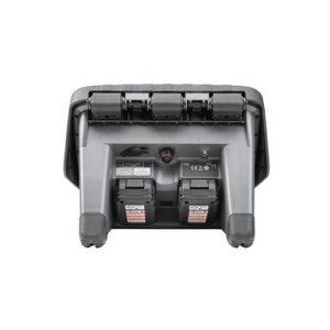 시스네이크 CS12x 12.1인치 디지털 검사 모니터