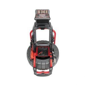 시스네이크 컴팩2,C40,M40 카메라시스템